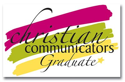 Christian Communicators